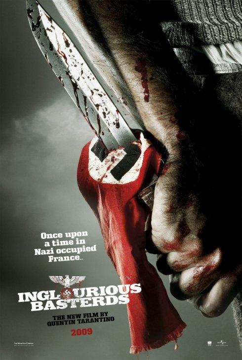 Inglourious_Basterds_02