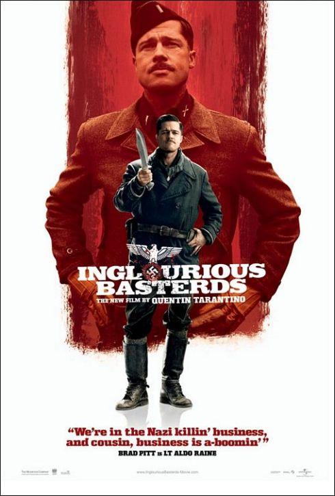 Inglourious_Basterds_10
